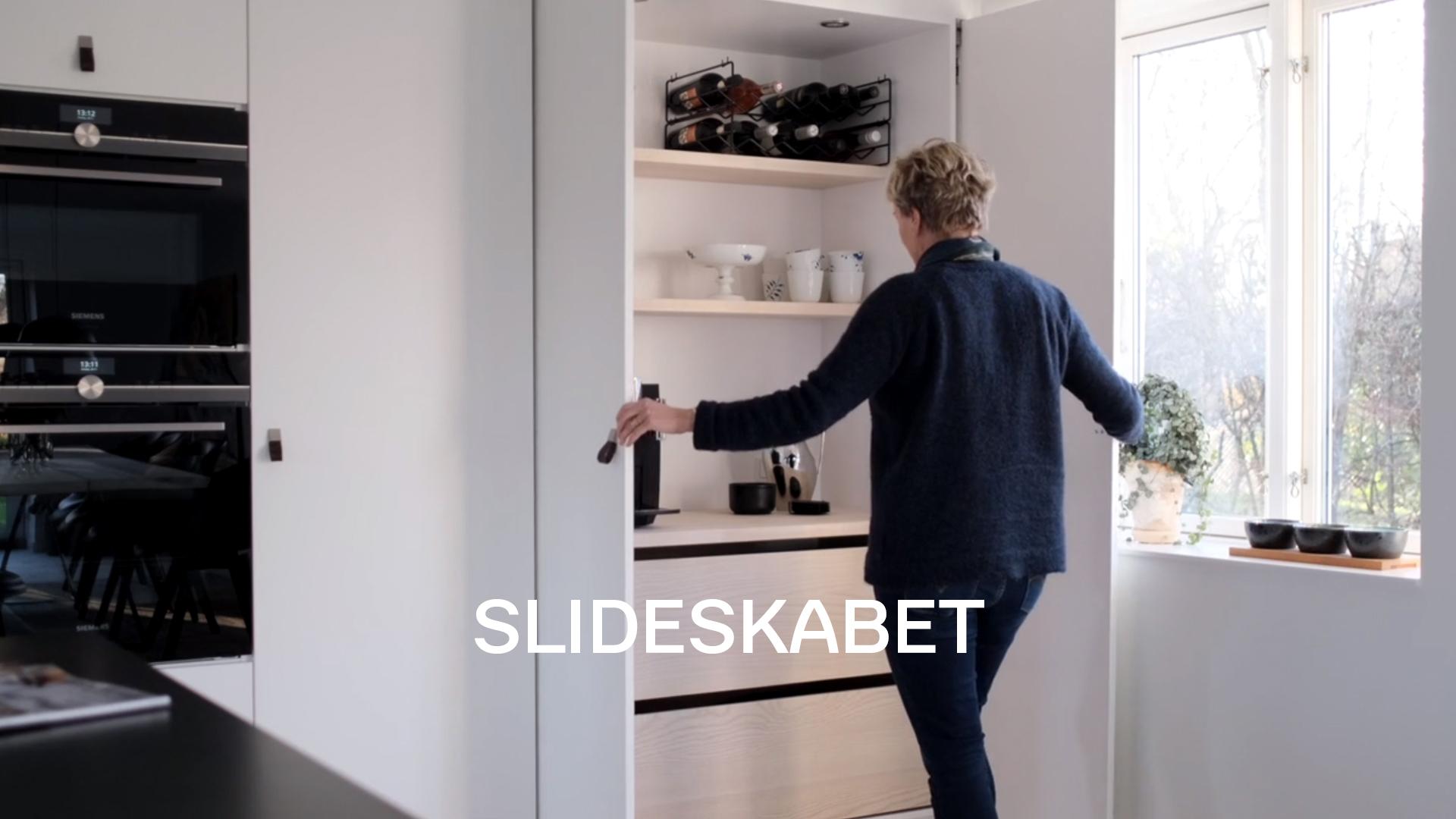 Picture of: 7 Smarte Losninger Til Dit Kokken Kaffebar Viktualierum